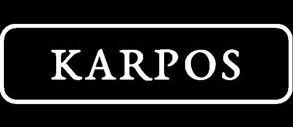 Karpos Shoes