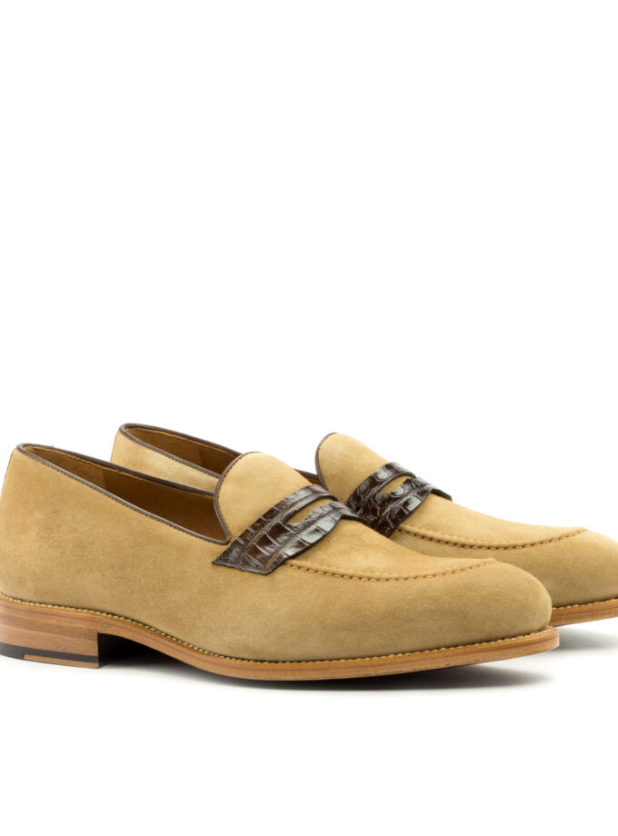 karpos-penny-loafers