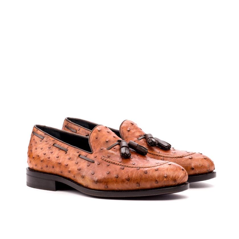 karpos-tassel-loafers
