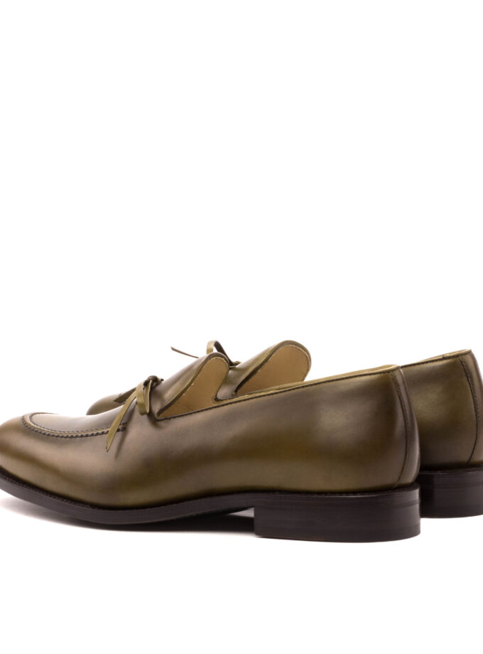 karpos-loafers