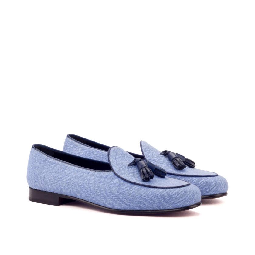 karpos-loafer